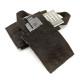 Skinth P2 Back Pocket