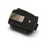 Skinth OG Option belt clip