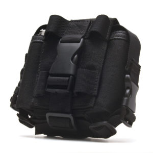 The Skinth Trail Blazer pouch