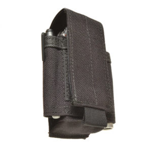 Spartan OGII sheath