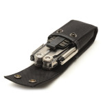 XL Shield series Sheath