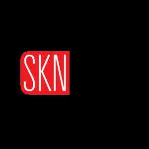 Skinth Gift Cert 25