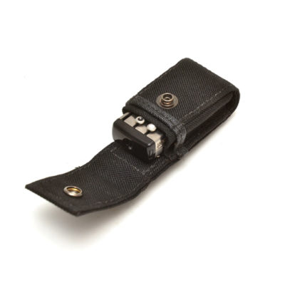 Nano Shield series sheath