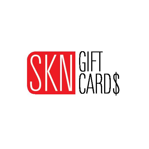 Skinth Gift Cert Graphics-04