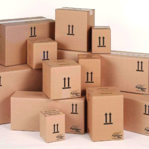 shipping_boxes_1